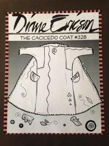 Jean Cacicedo_coat pattern